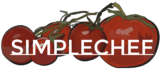 SimpleChef Foodservices